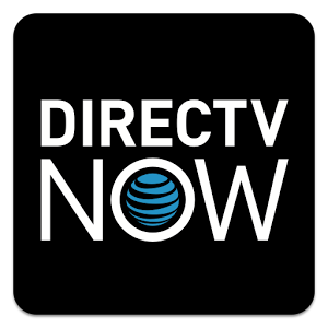 dittoTV: Live TV Shows,News & Movies 4 0 20171228 1