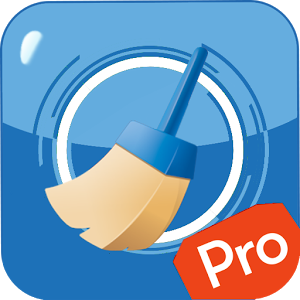 Mobile Optimizer Pro