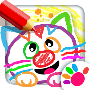 Drawing for Kids and Toddlers.2.0.1.0
