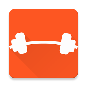Total Fitness - Gym & Workouts7.9.2 [Pro]