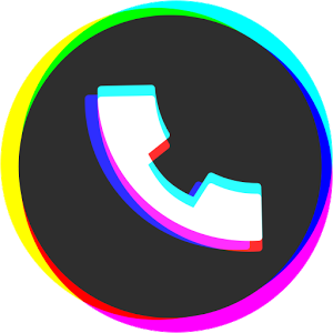Color Phone Flash - Call Screen Theme 1.2.1 [AdFree]