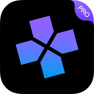 DamonPS2 PRO (PS2 Emulator) 1 2 8 [Paid] apk free download cracked
