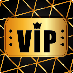 VIP Betting Tips: Premium Tips2.2 Unlocked [Premium]