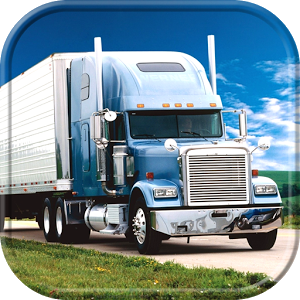 Big Truck Hero - Truck Driver1.4 (Free Shopping)