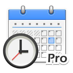 Time Recording Pro7.23 patched