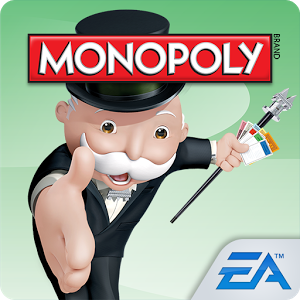 MONOPOLY Game04.00.23