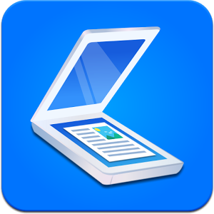 Easy Scanner - Camera to PDF 3.1.5 [Pro]