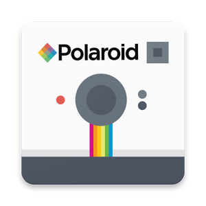 Polaroid Fx1.15 Paid