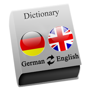 German - English1.9 [Premium]