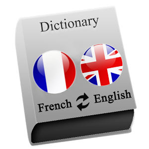 French - English1.9 [Premium]