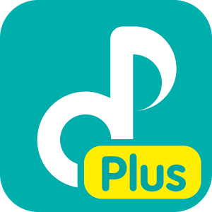 GOM Audio Plus - Music, Sync lyrics, Streaming