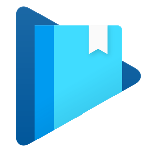 Google Play Books4.0.47.184185130
