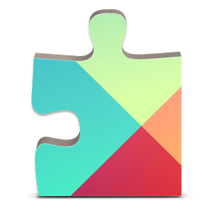 Google Play services11.9.51 BETA