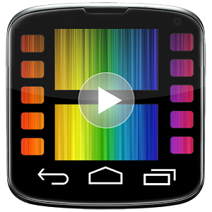 VideoWall - Video Wallpaper 1.3.10 [Premium]