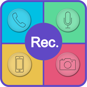 Recorder 4 in 1 PRO2.1.3
