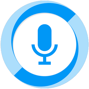 HOUND Voice Search & Mobile Assistant2.0.1