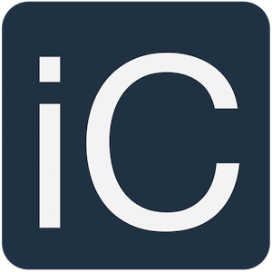 iCorps: Pocket Reference