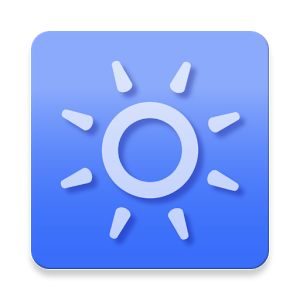 the Weather+2.21.0 [Patched]