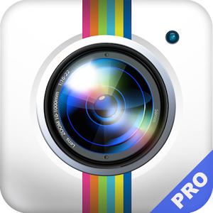 Timestamp Camera Pro 1.95 [Paid]