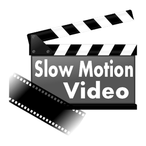 Slow Motion Video Pro 3.0.8 b1000016 (Paid)