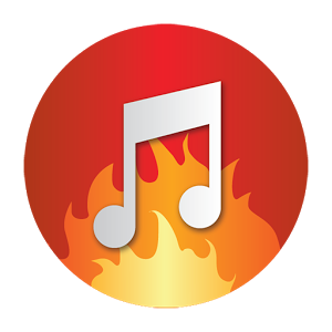 Boom Music Player apk fast download free download cracked,paid,mod