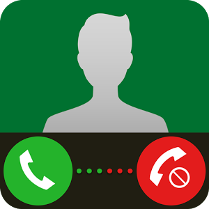 Fake Call1.2.6 [Ad Free]