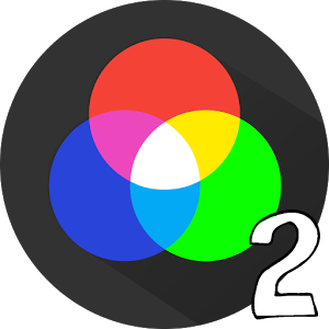 Light Manager 2 122.2 [Pro]
