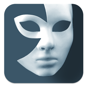 Avatars+: masks and effects & funny face changer 1.34 [Unlocked]