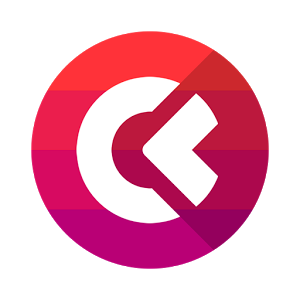 Cavion - Icon Pack (SALE!) (Unreleased)1.6 [Patched]