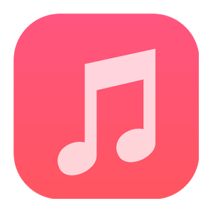 Audio Pro - Music Player1.0.0 [Paid]