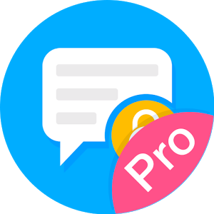 Privacy Messenger Pro