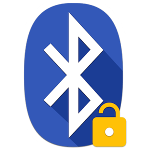 [XPOSED] Bluetooth ToolKit