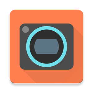 CnX Player-Ultra HD Enabled 4K Video Player 3 3 2 [Unlocked] apk