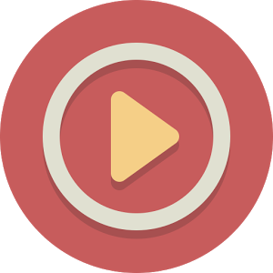 YesPlayer1.2.3 (AdFree)