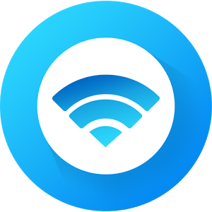 My Wifi Automatic1.1.15 (Paid)