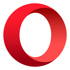 Opera browser - news & search54.1.2672.49808