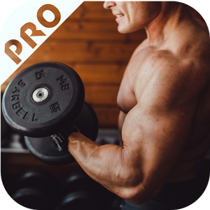 Gym Trainer Pro 1.4-Pro [Paid]