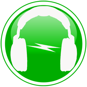 Music Player AnyPlayer - Pro3.0.01 [Paid]