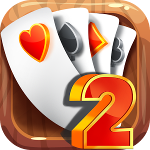 All-in-One Solitaire 2 1.2.3 (Paid)