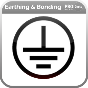Earthing & Bonding Guide2.1 [Paid]