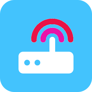 WiFi Router Master - Detect Who is On My WiFi1.4.3