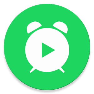 SpotOn - Sleep & Wake Timer for Spotify (Unreleased)unknow