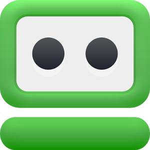 RoboForm Password Manager8.2.2.2