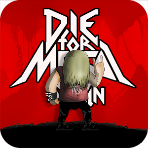 Die For Metal Again 2.1 (Paid)