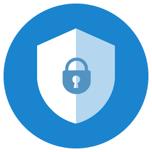 AppLock - Fingerprint 7.4.2 [Premium]