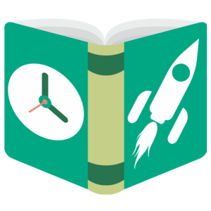 Speed Reading4.1.4 [Premium]