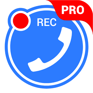 Call Recorder Pro1.9 [Paid]