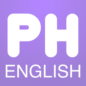 English with Phrases