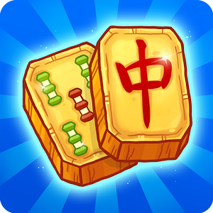 Mahjong Treasure Quest2.19.1 (Mod Money)