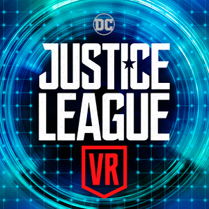 Justice League VR: The Complete Experience1.0.0 (Paid)